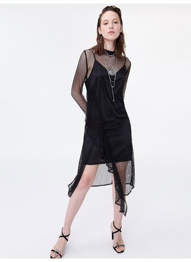 d6006b8bdea20 Twist Elbise Ürünleri Online Satış   Morhipo
